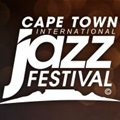 Musical diversity makes jazz festival a truly global gathering