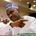 Usman Yusuf. Photo: Premium Times