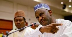Usman Yusuf. Photo: Premium Times