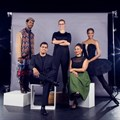 Meet the 2019 Standard Bank Young Artist Award winners