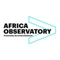 New research hub for Africa