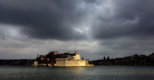 A South African's guide to moving to and making it in Malta: When Daphne met Dropbox