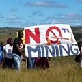 wildcoast.co.za