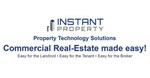 Instant Property sees exponential growth internationally