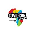 Comic-Con Africa to return in spring 2019