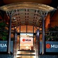 Mauritius Union Group rebranded as MUA.