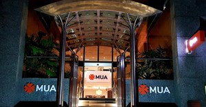 Mauritius Union Group rebranded as MUA.