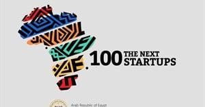 Next 100 African Startups initiative