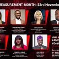 Championing PR measurement in Nigeria