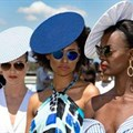 2019 L'Ormarins Queen's Plate dates announced
