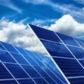 Miga guarantees solar PV investments