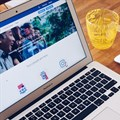 Advertising Code of Practice Social Media Guidelines open for feedback