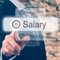 Minister declares SABC executives' salaries