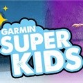 Calling all Super Kids! Garmin hosts their first Super Kids Fun Day with all proceeds going to a great cause!