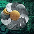 Bitcoin has evolved from a currency to a commodity