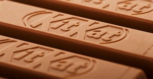 What Nestlé's attempt to trademark the shape of a KitKat teaches us about design
