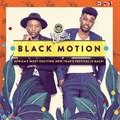 Black Motion, Flying Bantu added to Vic Falls Carnival lineup