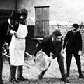 Dunlop celebrates 130 years
