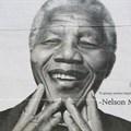 IORA establishes Madiba internship programme