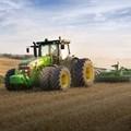 Datacentrix talks digital adoption in agriculture