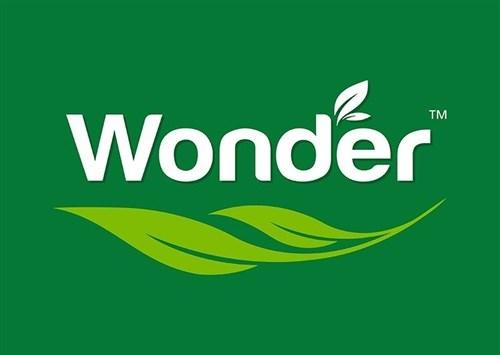 Simply Wonder-ful