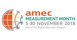 PR measurement in the spotlight during November 2018