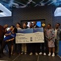 Franc Group wins Round 2 of Seedstars SA