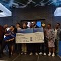Franc Group wins Round 2 of Seedstars SA