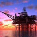 Report: Opportunities in Africa's oil & gas sector