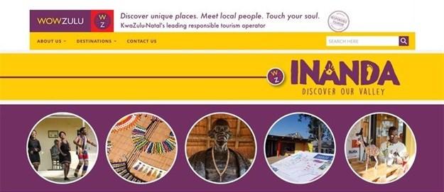 WowZulu to boost community-based tourism