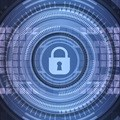 How CISOs can maintain corporate privacy