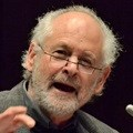 Why it took 49 years for Raymond Suttner to get his Masters