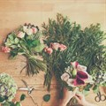 Online marketplace SA Florist rebrands to Bloomable