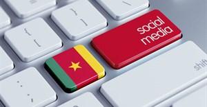 Cameroon authorities summon journalist Mimi Mefo