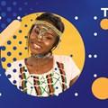 TVC Communications, Nigeria, rebrand.