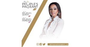 Bonang will host the first People's Pageant SA in 2019
