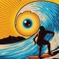 Wavescape Festival unveils ocean-conscious lineup