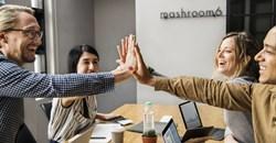 How brands can win in the digital era