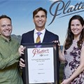 90 wines get Five Star rating in 2019 Platter's by Diners Club South African Wine Guide