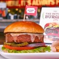 Plant-based Beyond Burger launches in South Africa