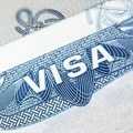 SA, Kenya to introduce multiple entry visa