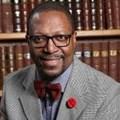 Advocate Terry Motau