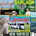 Magazines ABC Q3 2018: Magazine decline slower for Q3
