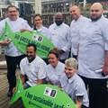 Meet 2018's Sassi Trailblazer chefs