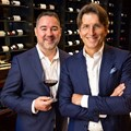 Cape Classics scoops Importer of the Year at Wine Star Awards