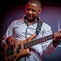 #MusicExchange: Sammy Webber