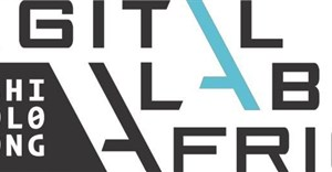 Digital Lab Africa looking for content creators