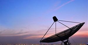 Kwesé satellite TV closes in Zimbabwe