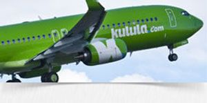 Comair gets technical service help from overseas despite another SAA bailout