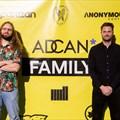 SA filmmakers win ADCAN Grand Prix award in LA